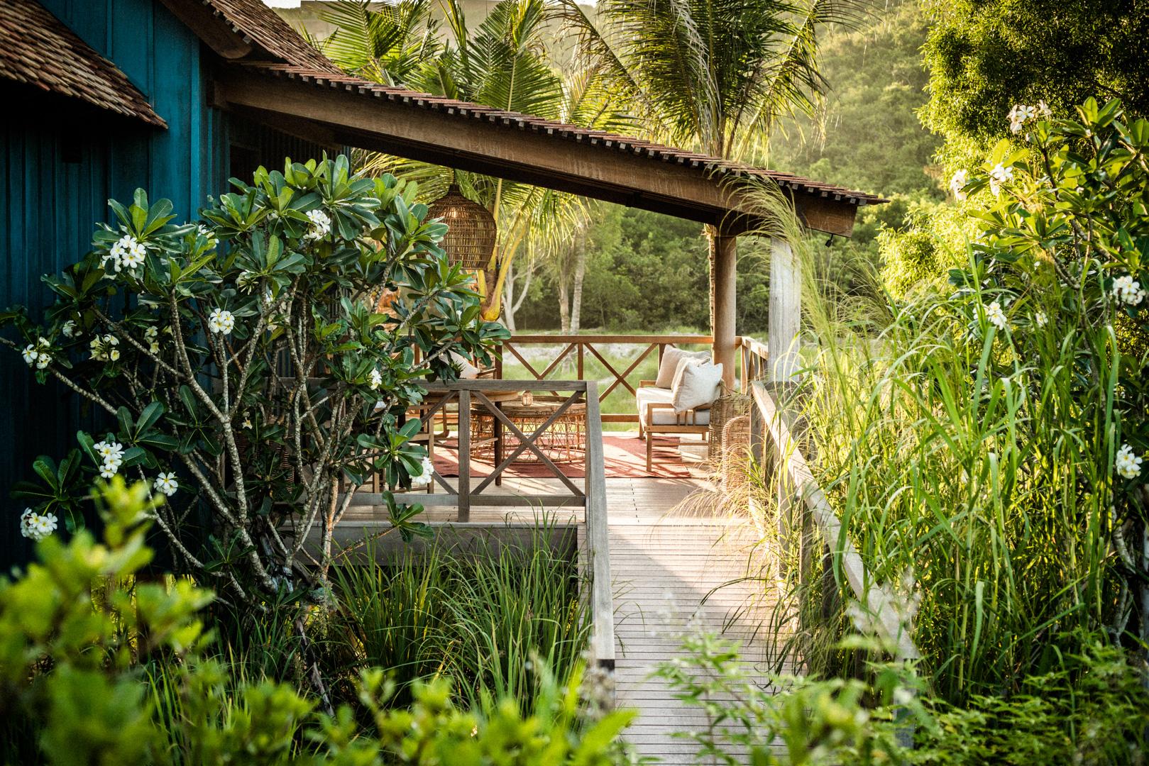 Zannier-Hotels-Bãi-San-Hô-Paddy-Field-Villa-Exterior-1-©-Frederik-Wissink-for-Zannier-Hotels-1