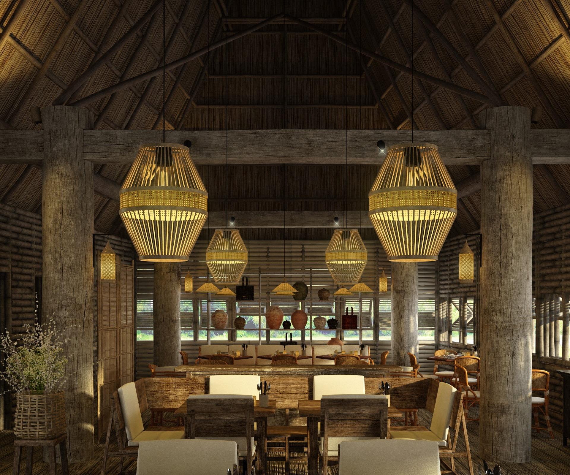 Zannier-Hotels-Bãi-San-Hô-Render-Ba-Hai-Vietnamese-Restaurant-interior-3